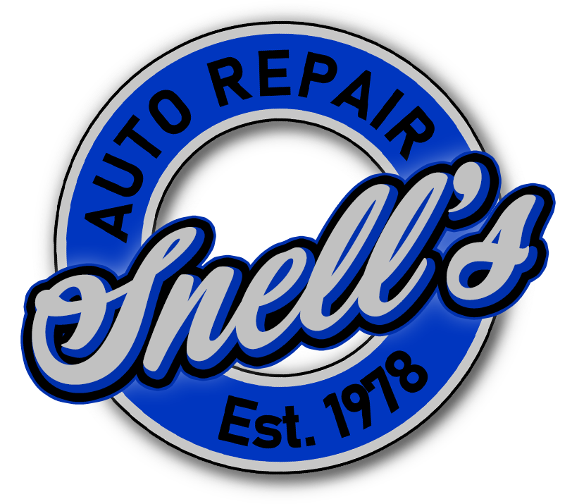 Snell Automotive